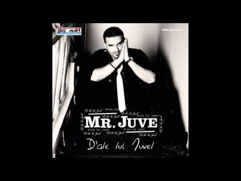 Mr Juve - Femeia e o boala (Audio original)