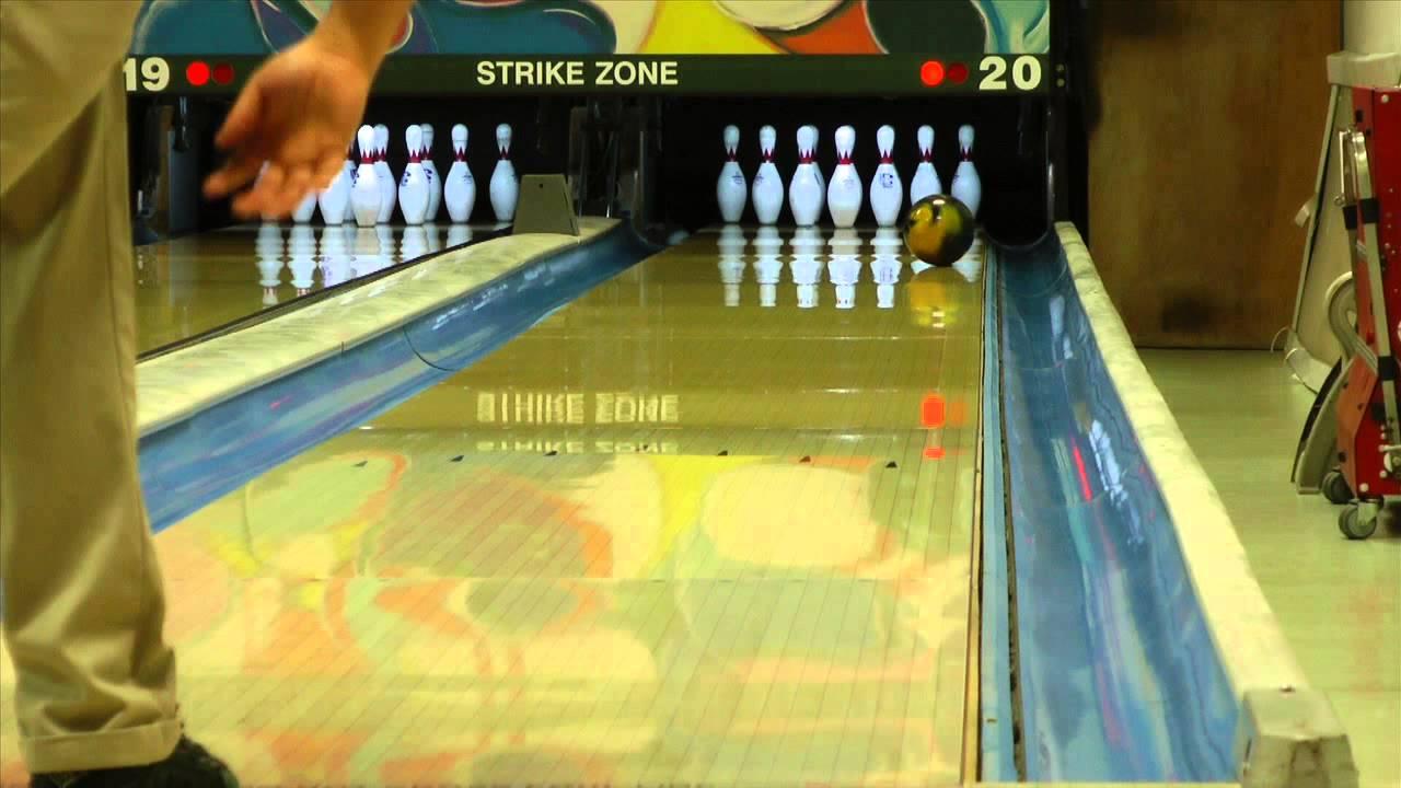 Iq Tour Fusion Bowlingball Com