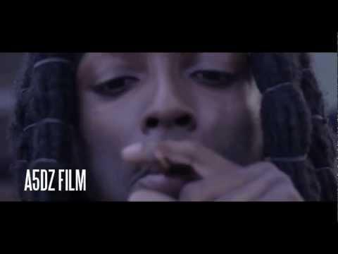 Deezy McDuffie - Een Nuttin