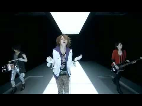 alice nine. - RAINBOWS (HD)