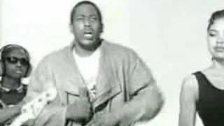 Flashback Fridays: Tone Loc - Wild Thing