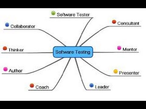 software (testing) software quality analyst interview questions