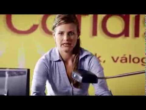 cofidis-fapados-kolcson-reklam