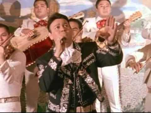 Contigo Aprendi - Jose Hernandez y su Mariachi Sol de Mexico