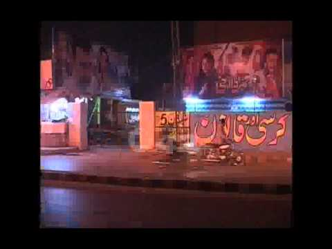 3 Pak Movies Released Eid Ul Adha Pkg By Zain Madni.flv