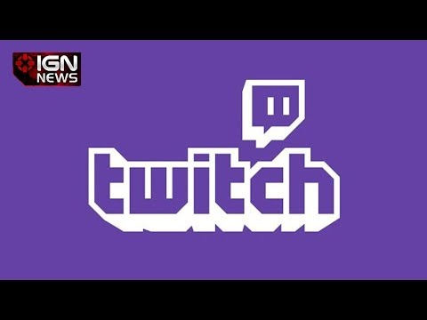 Rumor Suggests YouTube is Buying Twitch for $1 Billion - IGN News