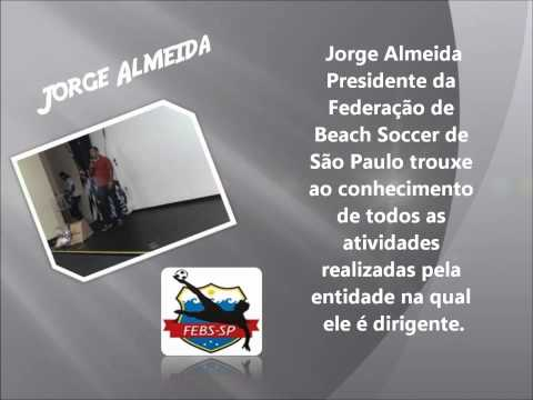 Encerramento dos paletrantes do Incorpore/Drummond 2014