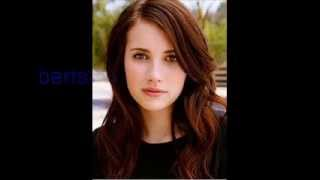 My Cast For Percy Jackson & The Olympians: The Sea Of