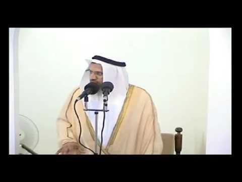 لماذا نجاهد المنافقين / د. عادل بن حسن الحمد
