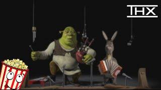 THXShrek- Intro (HD 1080p)