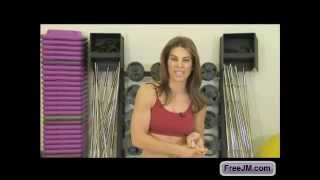JILLIAN MICHAELS DIET PLAN Follow The Jillian Michaels
