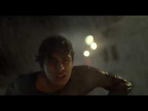 Cuộc Đời Của Pi (khởi chiếu 14/12/2012)