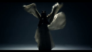 Муниса Ризаева - Эй само