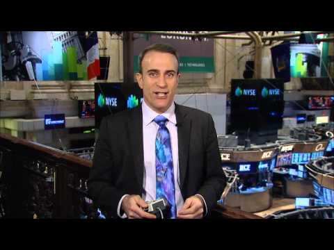 February 14, 2014-Business News - Financial News - Stock News - NYSE - Market News 2014