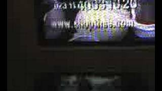 Assistindo TV No PSP Via WI FI ( TV On PSP )