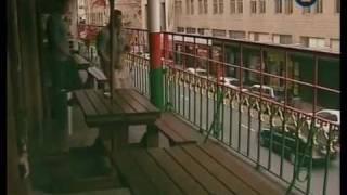 JOHANNESBURG WALK TOUR * JOBURG AT YOUR FEET/JOBURG AAN JOU VOETE