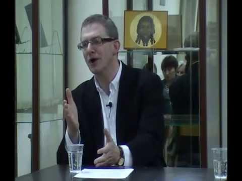 Grzegorz Braun: spotkanie