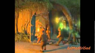 Eritran Translated Movie Shrek (the Funny Pig).flv