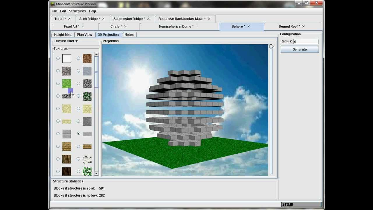 Displaying 20> Images For - Minecraft Building Planner...
