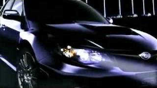 Reklama novoj Subaru Impreza WRX STI 2010.240.mp4