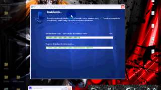 Instalar Windows Media Player 11 En Windows Xp (pirata