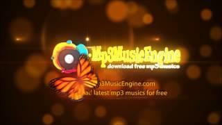 Download Free Music Ringtones