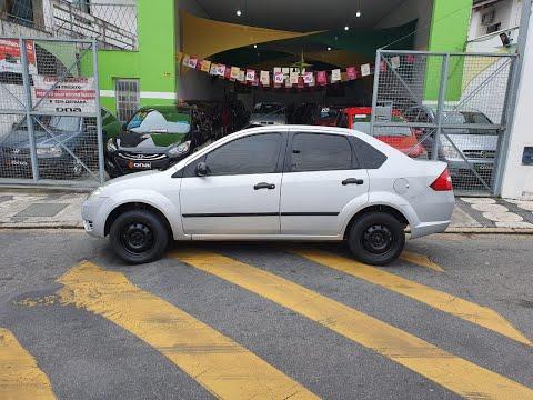video-fiesta-sedan-1.0