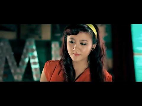 Nếu Như Anh Đến - Văn Mai Hương [Official]