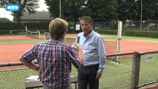 Moergestel Sportief - 40 jaar MTV Stokeind - 635 sportief