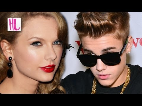 Justin Bieber & Taylor Swift: Richest Celebs Under 30
