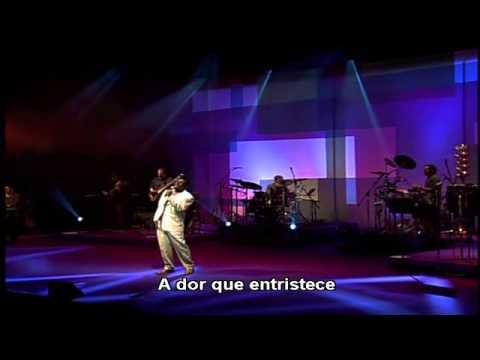 EMILIO SANTIAGO HD 640x360 XVID Wide Screen