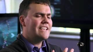 The World Wide Sim | Alien Encounters