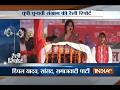 UP Polls 2017: Dimple Yadav attacks Modi govt over demonetisation