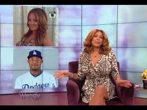 SHOTS FIRED! | Evelyn Lozada READS The F*CK Out Of Wendy Williams!