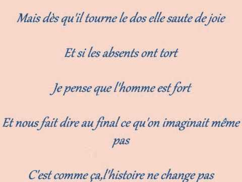 Vitaa - Un Son Pour Des Millions (PAROLES)