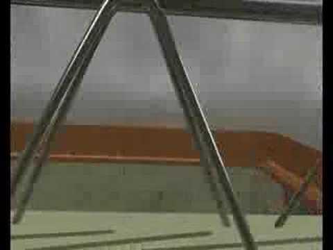 Jak powstaje strop Teriva
