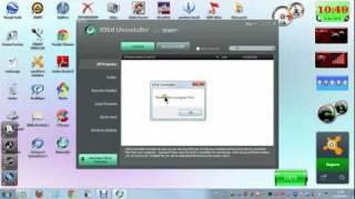 Como Remover O V9 Pra Sempre De Seu Computador