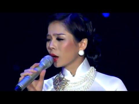 Diva Lệ Quyên   Nhật Ký Đời Tôi   Liveshow Số Phận   Đàm Vĩnh Hưng