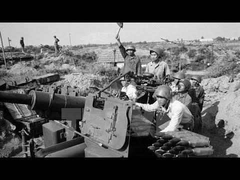 Ký sự Thăng Long - 121- Hà Nội 12 ngày đêm và câu chuyện của một người anh hùng