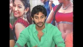 Rough-Movie-Press-Meet---Aadi--Rakul-Preet-Singh