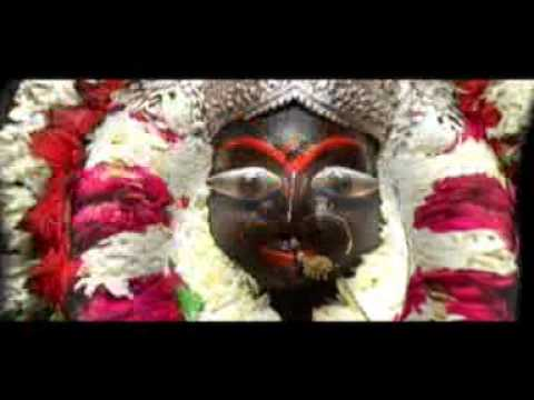 Chhattisgarhi Devotional Song - Sharda Mata - Maa Laaj Rakho Maa Sharda - Divya Shukla