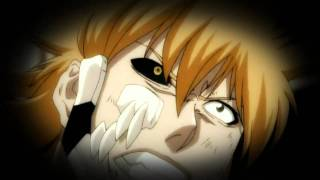 ~Bleach Amv~ Movie 4 special view on youtube.com tube online.