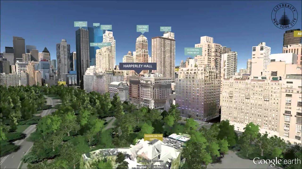 Sunset Park Ny Apartments