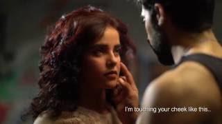 the virgins short film, the virgins, the virgins film, Pia Bajpai, Akshay Oberoi, Divyendu Sharma, Director Sandeep A Varma