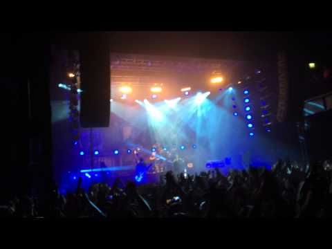KoRn - 03 - Got The Life [06.05.2014 | Köln / Cologne / Palladium]