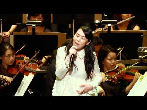 Joe Hisaishi in Budokan - Studio Ghibli 25 Years Concert