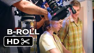 Annabelle B-ROLL 1 (2014) Horror Movie HD