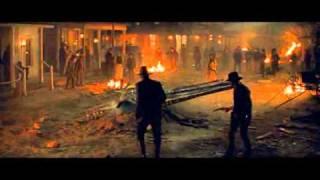 Cowboys And Aliens (2011) Película De Estreno