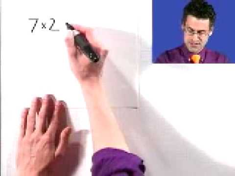 Writing Basic Algebraic Expressions