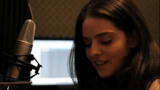 Mellina - 1ndragostit (acoustic version)